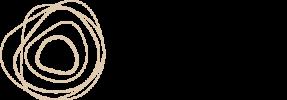 Grupo Albura